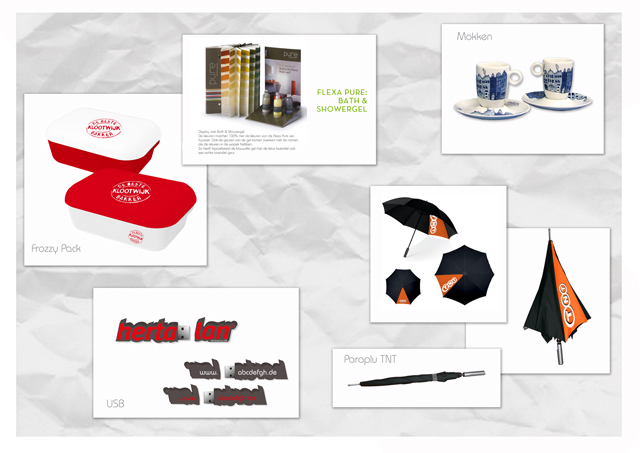 Specials producten web